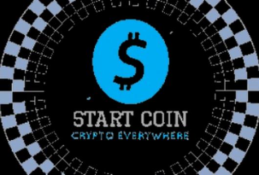 какие криптовалюты можно майнить на алгоритме x11